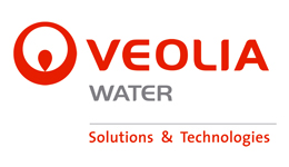 Veolia Water Systems Ibérica, S.L.