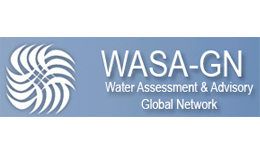 Water Assessment & Advisory Global Network (WASA-GN)
