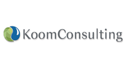 Koom Consulting